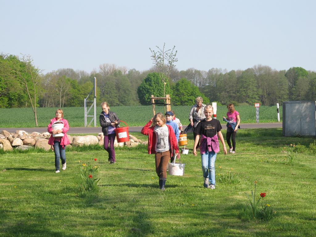 Dorfplatzgestaltung Kassuhn (10)