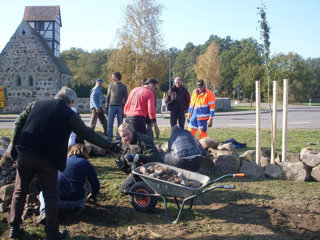 Dorfplatzgestaltung Kassuhn (14)