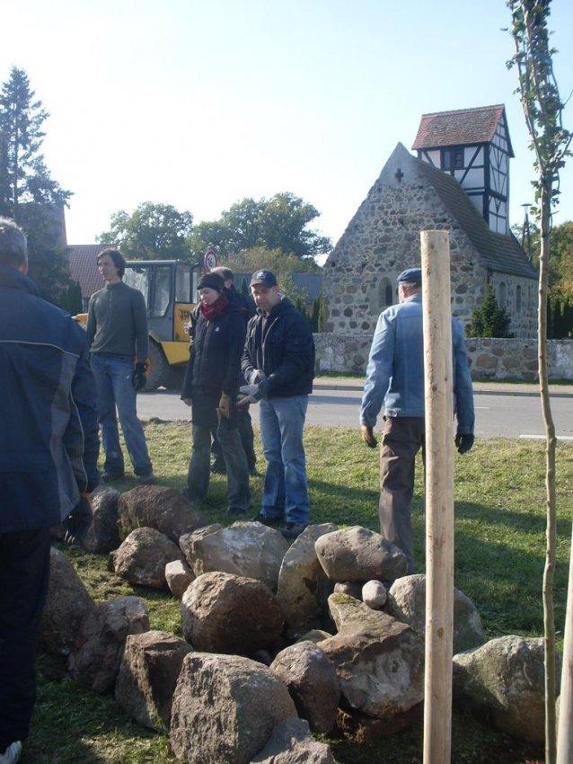 Dorfplatzgestaltung Kassuhn (16)