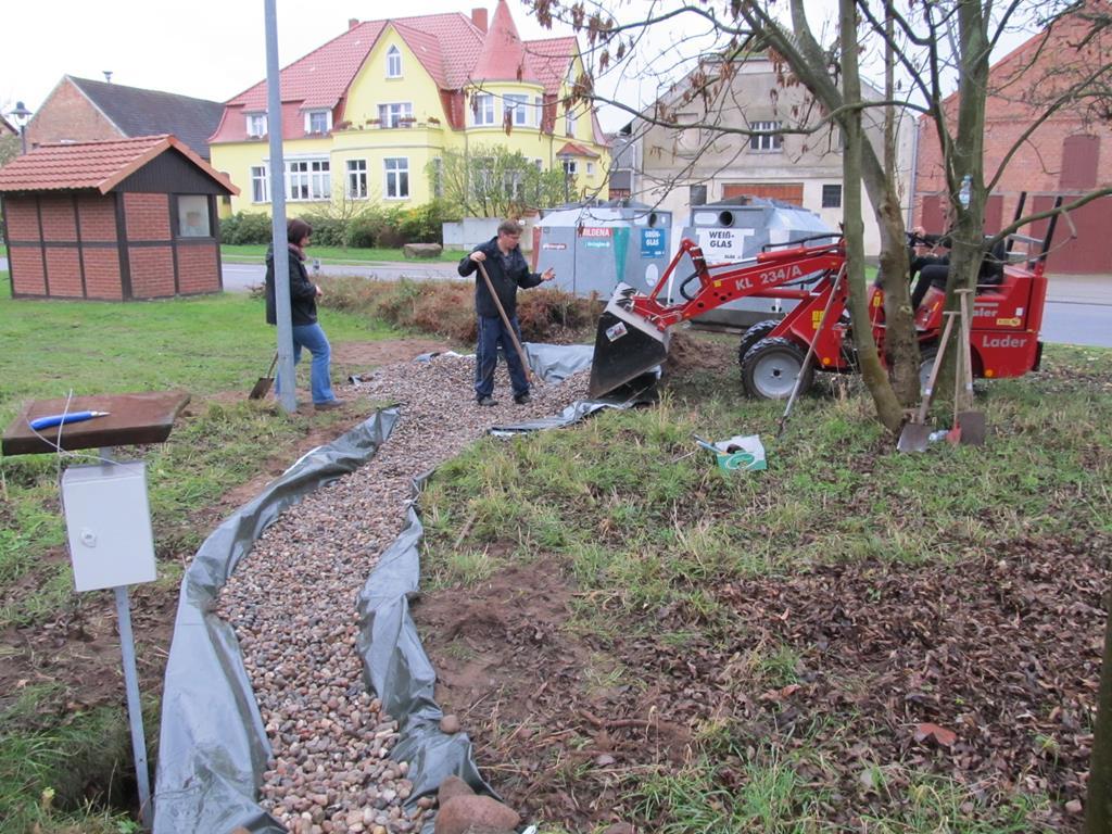 Dorfplatzgestaltung Kassuhn (3)
