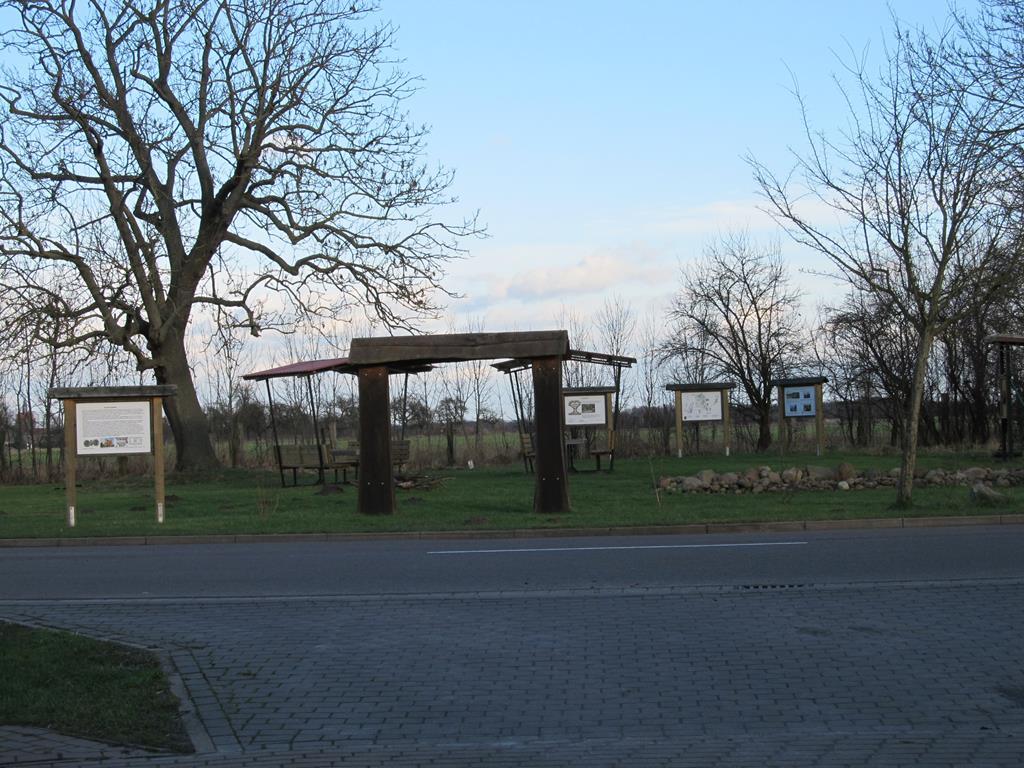 Dorfplatzgestaltung Kassuhn (5)