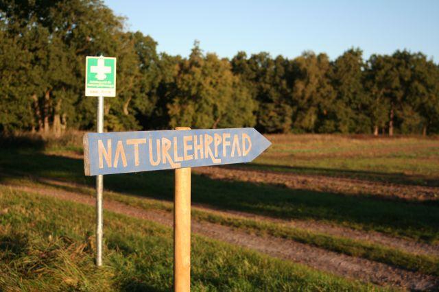 Naturlehrpfad (1)