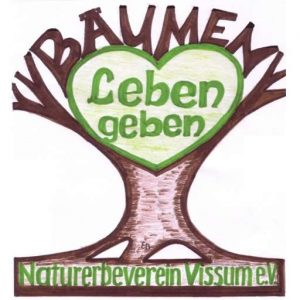 www.naturerbeverein-vissum.de